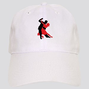 Dancers1 Cap