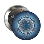 Metatrons Cube 2.25