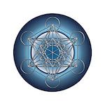 Metatrons Cube 3.5