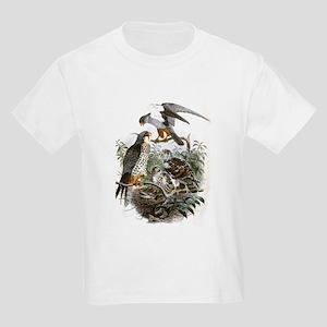 Birds in the Wild T-Shirt