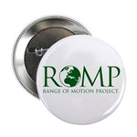 "ROMP 2.25"" Button (100 pack)"