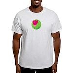 zuzu's petals Light T-Shirt