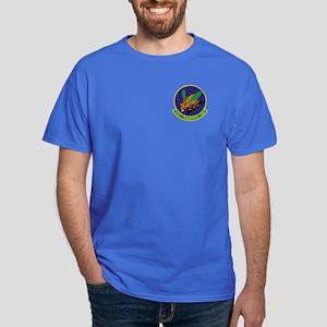 47th Fighter Squadron T-Shirt (Dark)