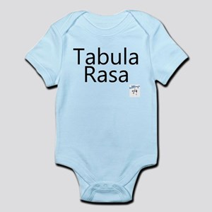 Tabula Rasa Infant Bodysuit