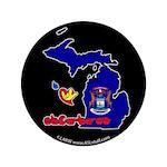 ILY Michigan 3.5