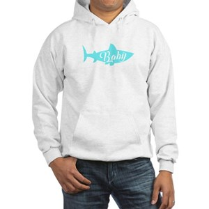 Baby Shark Tshirt For Todder The Song A About Family Of Sharks On Is So Cute An