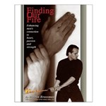 Small Poster - Finding Our Fire
