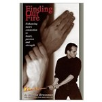 Large Poster of the Cover Finding Our Fire