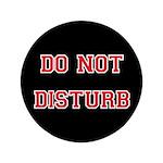 Do Not Disturb 3.5