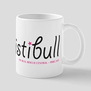 Irresistible Mug