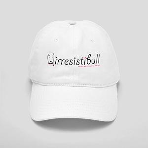 Irresistible Cap
