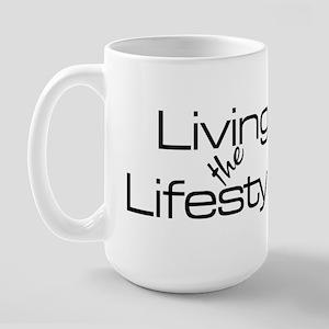 LTL2 Mugs