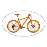 Mountain bikers 10 Pack