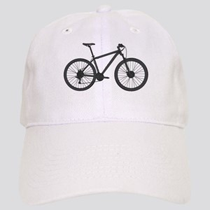 Mountain Bike Hats - CafePress 79697d0a18a1