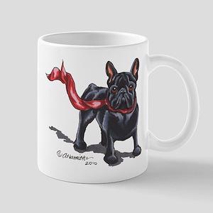 French Bulldog Lover Mug
