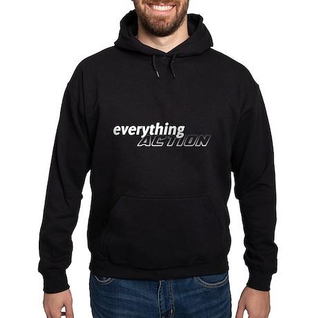 EA Hoodie (dark)