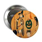 Halloween Frolic 2.25