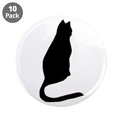 Black Cat 3.5