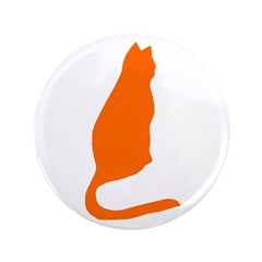 Orange Kitty 3.5
