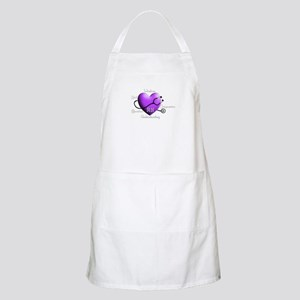 Nurse Gifts XX Apron