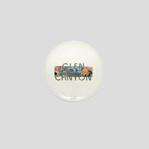 ABH Glen Canyon Mini Button