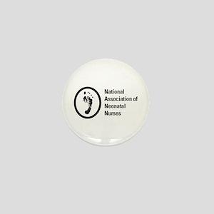 Mini NANN Buttons (10 pack)