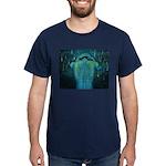 Falling Sky Dark T-Shirt