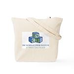 TNCI Tote Bag