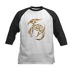 Dragon a Day Kids Baseball Jersey