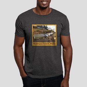 dingyAFTERNOON T-Shirt