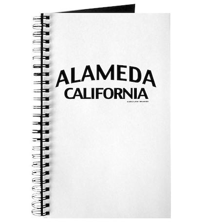 Alameda Journal