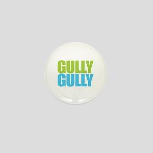 Gully Gully Mini Button