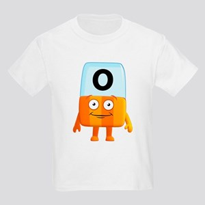 O Kids Light T-Shirt