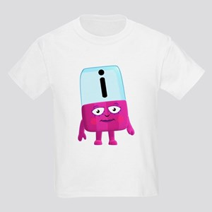 I Kids Light T-Shirt