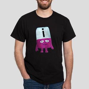 I Dark T-Shirt