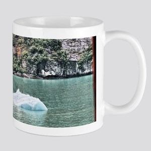 RUGGED TERRAIN Mug