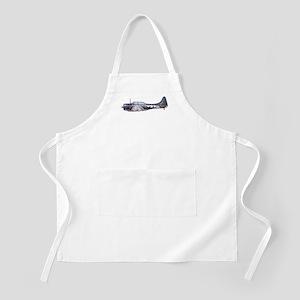 Douglas Dauntless BBQ Apron