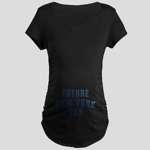 futyankfan Maternity T-Shirt