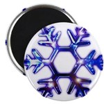 """2.25"""" Magnet (10 pack)"""