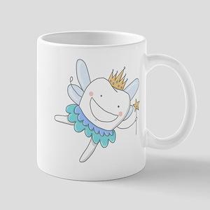 Tooth Fairy - Mug