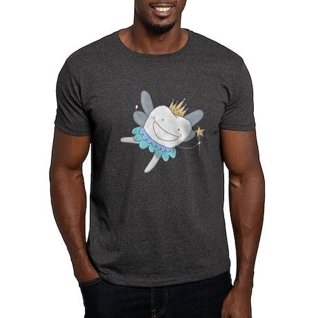 Tooth Fairy - Dark T-Shirt