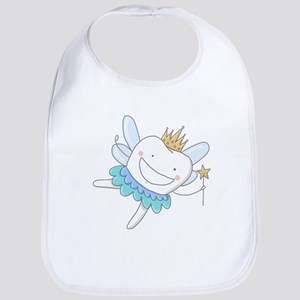 Tooth Fairy - Bib