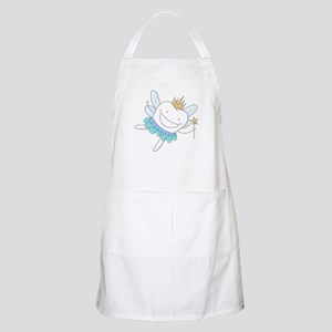Tooth Fairy - Apron