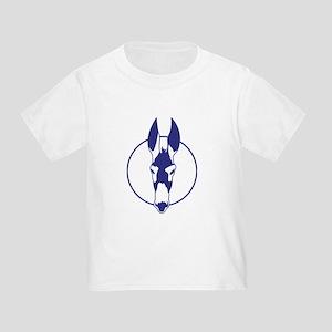FDR Toddler T-Shirt
