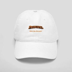 Principal / Dream Cap