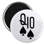 Qs10s Poker Card Protector