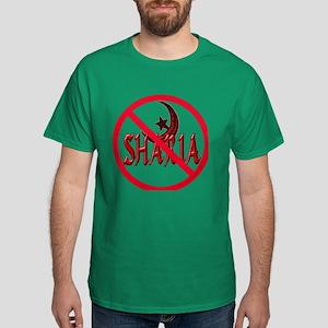 NOSharia T-Shirt