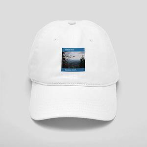 Harney Peak Cap