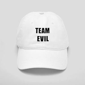 TEAM EVIL Cap