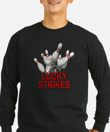 Lucky Strikes T